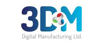 3DM Digital Manufacturing Ltd.