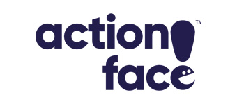 ActionFace Logo