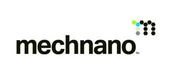 Mechnano Logo